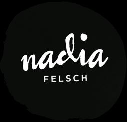 Nadia Felsch