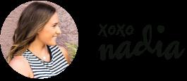 xo-nadia