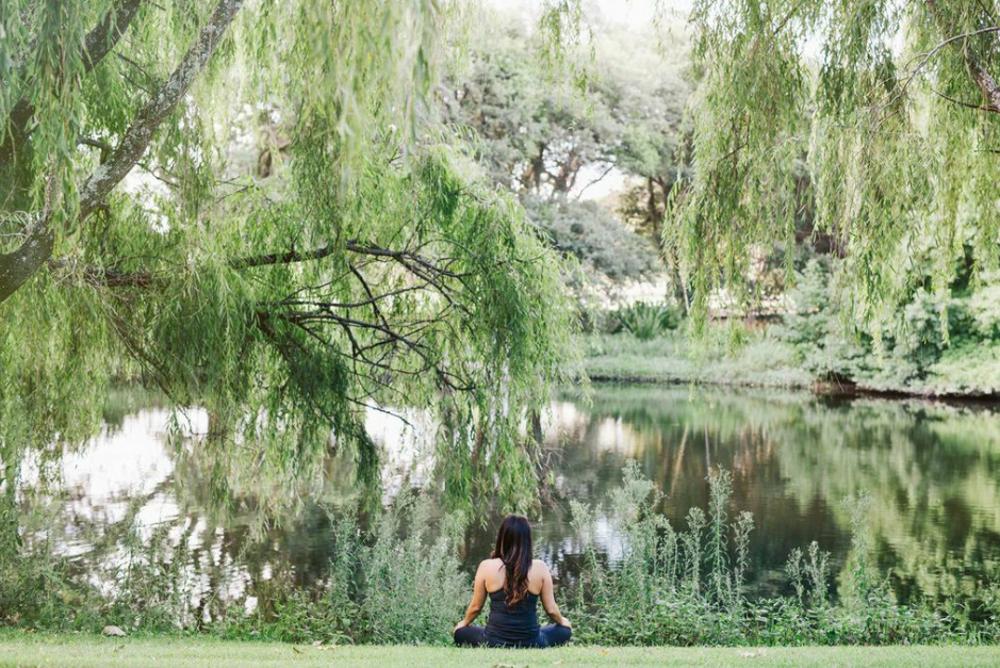 Inspiration Insider | Cassie Mendoza-Jones