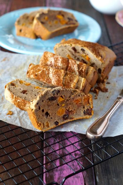 merrymaker raisin toast4
