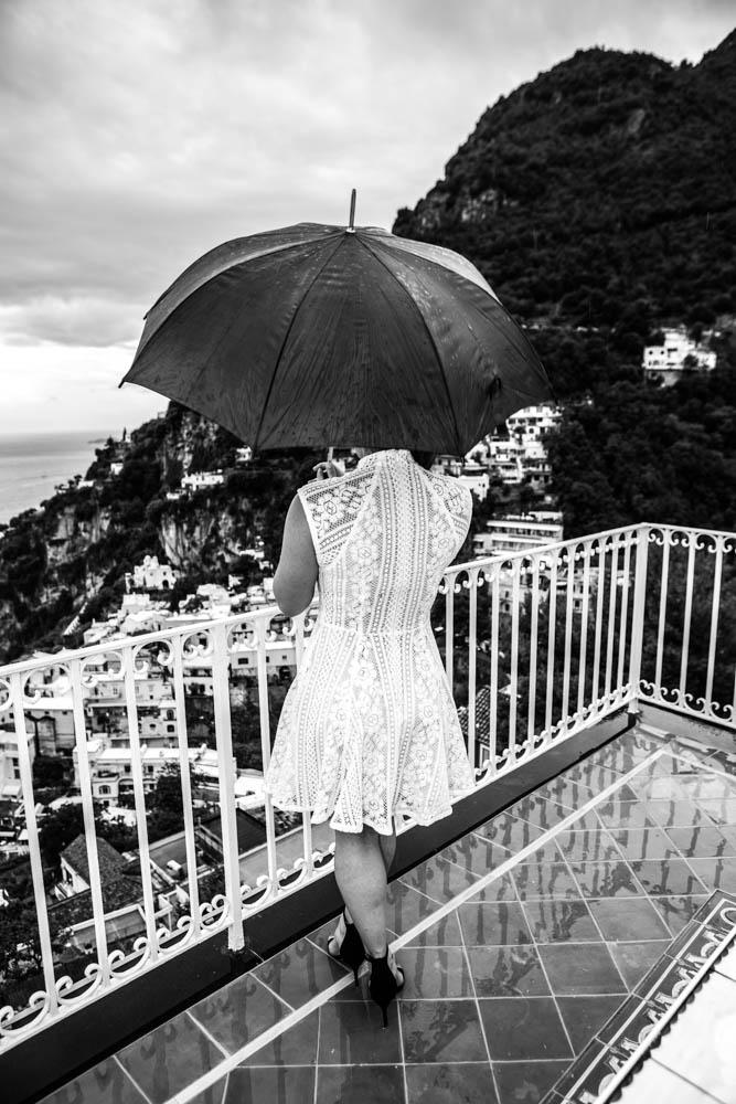 Italian Wedding | Nadia Felsch