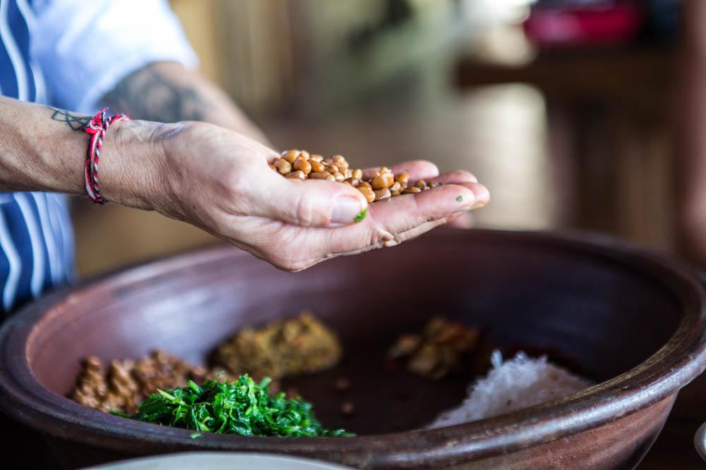 Bali Asli Review | Nadia Felsch