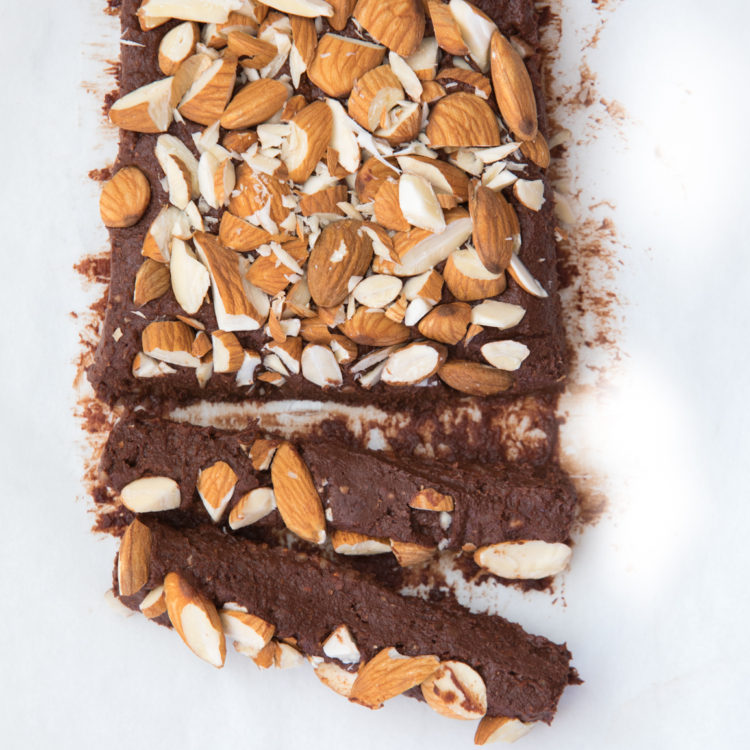 raw-cacao-fudge-nadia-felsch