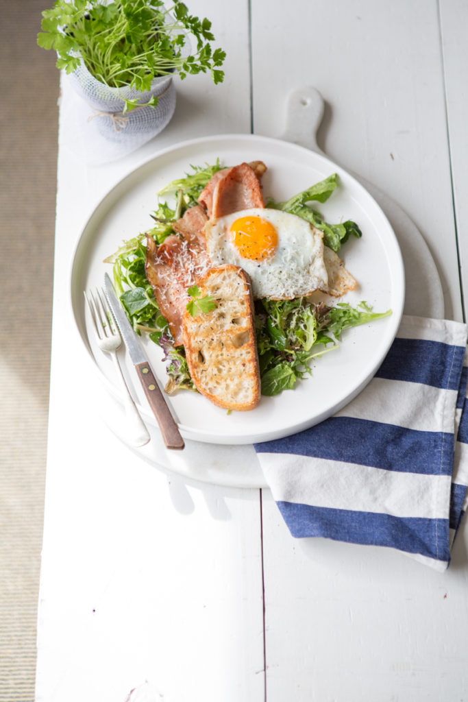 Wholefood Society Online | Nadia Felsch
